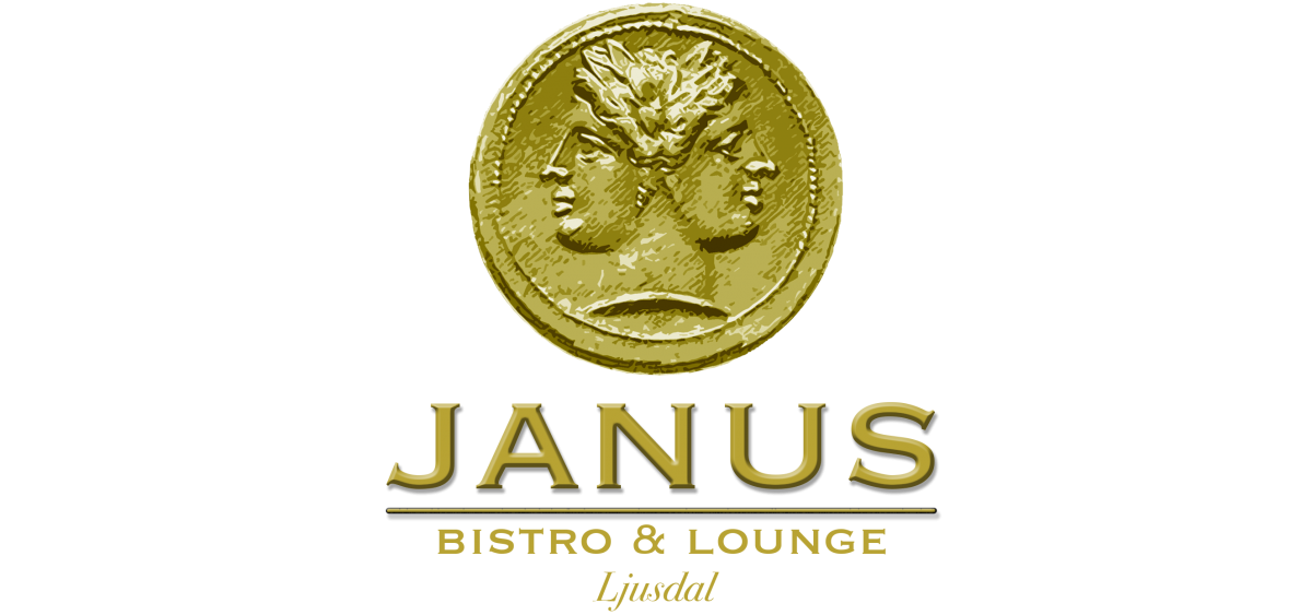 Janus Bistro